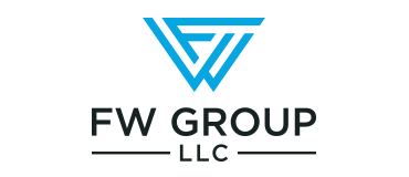 FW Group, LLC